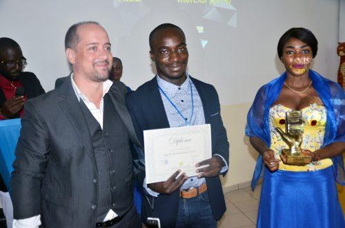 16-05-Lydia-Ludic-Cote-dIvoire-Abidjan-CSR-Interne-1er-mai-Fete-travail-Massoc-Lydia-Awards