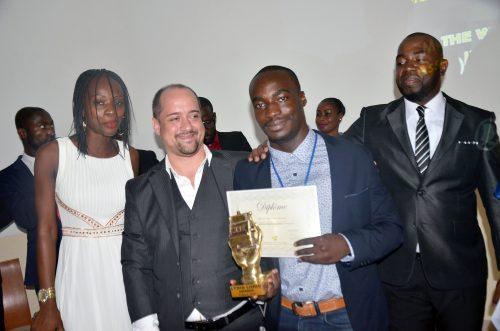 16-05-Lydia-Ludic-Cote-dIvoire-Abidjan-CSR-Interne-1er-mai-Fete-travail-Massoc-Morrisson-Lydia-Awards