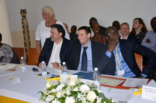 16-05-Lydia-Ludic-Cote-dIvoire-Abidjan-CSR-Interne-1er-mai-Fete-travail-Meunier-Le-Henry-Lydia-Awards
