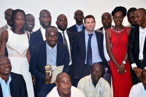 16-05-Lydia-Ludic-Cote-dIvoire-Abidjan-CSR-Interne-1er-mai-Fete-travail-Meunier-Lydia-Awards
