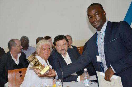 16-05-Lydia-Ludic-Cote-dIvoire-Abidjan-CSR-Interne-1er-mai-Fete-travail-Morrisson-Ange-Olivier-Josette-Bineau-Lydia-Awards