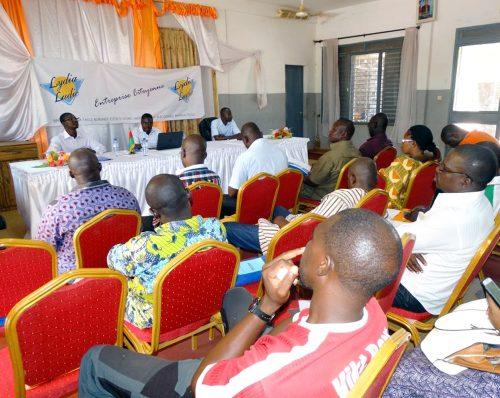 16-05-Lydia-Ludic-Burkina-Faso-Bobo-Dioulasso-CSR-Interne-Formation-Délégué-personnel (2)