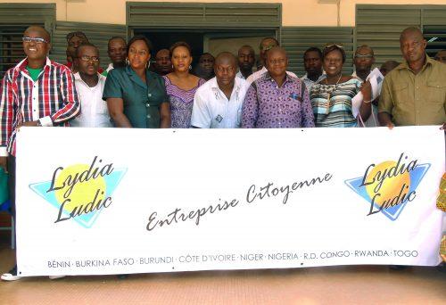 16-05-Lydia-Ludic-Burkina-Faso-Bobo-Dioulasso-CSR-Interne-Formation-Délégué-personnel (3)
