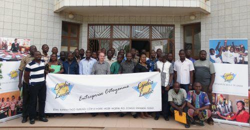 16-05-Lydia-Ludic-Burkina-Faso-Ouagadougou-CSR-Interne-Formation-Délégué-personnel (2)