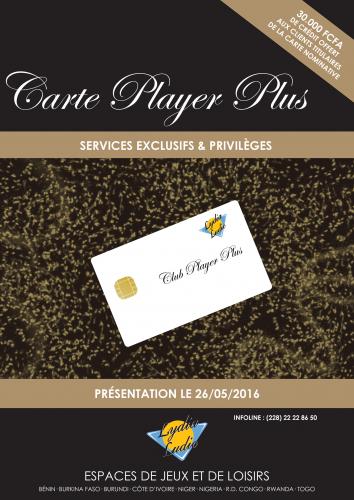Cashless-Espace-Prestige-Mozart