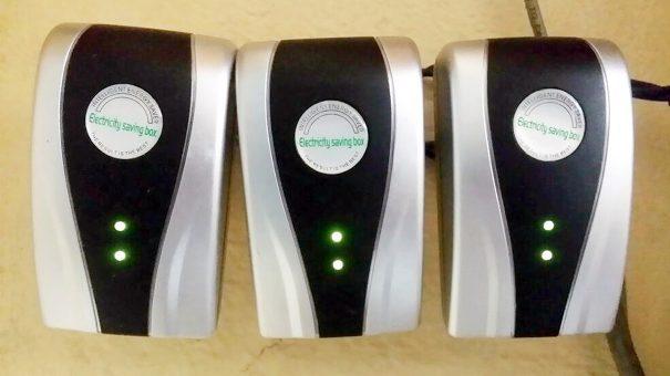 JGME_PEFACO : Lydia Ludic Bénin a mis en place des dispositifs de réduction de consommation d'énergie