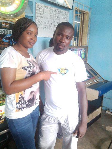 16-06-Lydia-Ludic-Cote-dIvoire-Abidjan-Yamoussoukro-Grand-Marché (2)