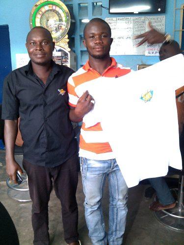 16-06-Lydia-Ludic-Cote-dIvoire-Abidjan-Yamoussoukro-Grand-Marché (3)