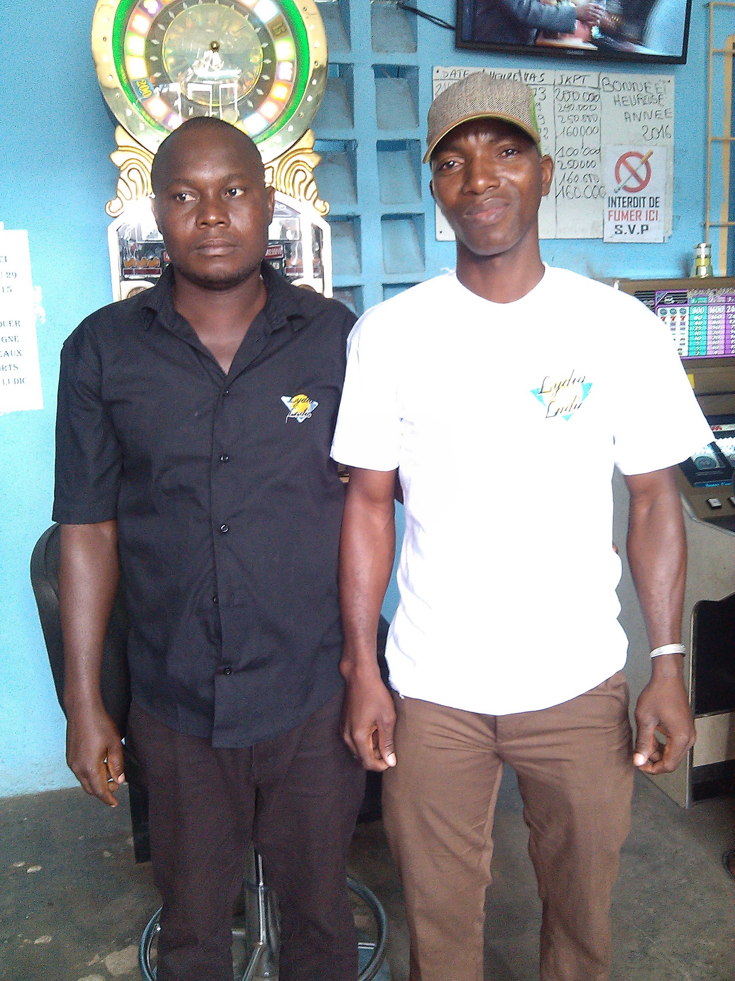 16-06-Lydia-Ludic-Cote-dIvoire-Abidjan-Yamoussoukro-Grand-Marché (5)