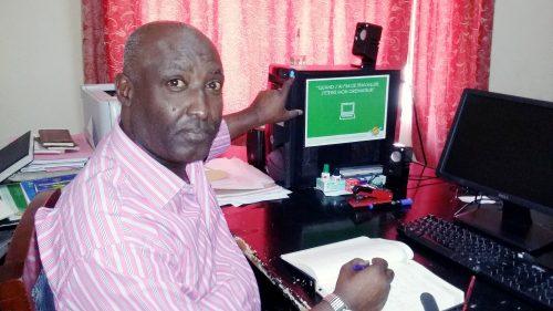 16-08-lydia-ludic-burundi-bujumbura-csr-interne-campagne-environnement-energie-jgme-1