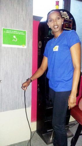 16-08-lydia-ludic-burundi-bujumbura-csr-interne-campagne-environnement-energie-jgme-2