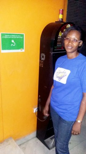 16-08-lydia-ludic-burundi-bujumbura-csr-interne-campagne-environnement-energie-jgme-7