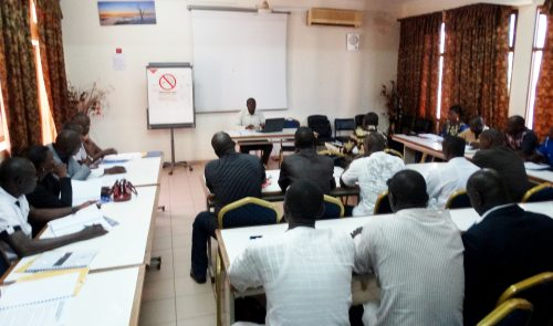 16-09-lydia-ludic-burkina-faso-ouagadougou-csr-formation-delegue-du-personnel2