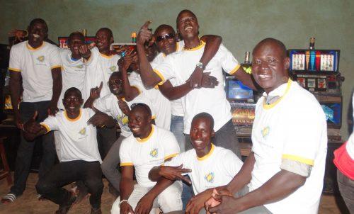 16-10-lydia-ludic-burkina-faso-ouagadougou-animation-tytys