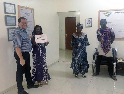 16-10-lydia-ludic-niger-niamey-csr-interne-formation-accueil-accompagnement-1