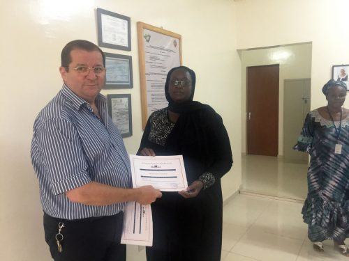 16-10-lydia-ludic-niger-niamey-csr-interne-formation-accueil-accompagnement-3